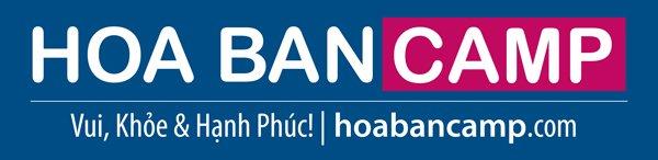 HOA BAN CAMP™