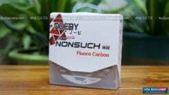 Dây Leader NOEBY Nonsuch Fluoro Carbon 100M