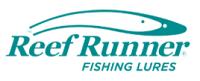 Reef Runner-logo