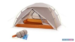 HOA BAN CAMP™ | hoabancamp.com | Hotline: 0968.333.260 – 0968.333.570