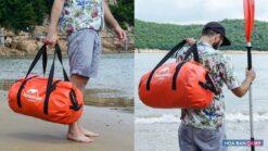 Túi Chống Nước NatureHike NH20FSB03