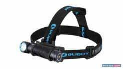 Đèn Pin Olight Perun 2 | 2500 Lumens