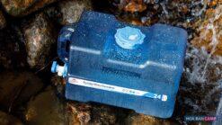 Can Nhựa Đựng Nước Cao Cấp NatureHike NH18S018-T